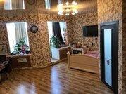 Продажа квартир ул. Первомайская, д.40