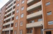 Продажа квартиры, Краснодар, Ул. Новая - Фото 1