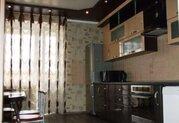 Квартира ул. Вилюйская 24, Аренда квартир в Новосибирске, ID объекта - 316849338 - Фото 3