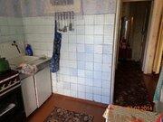 Продается 2-я квартира в п.Раздолье на ул.Новоселов д.3 - Фото 2
