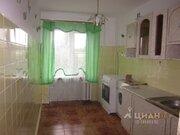 Продажа квартиры, Георгиевск, Ул. Тронина