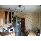 3 700 000 Руб., 3х комнатная квартира на пр.Мира 64, Купить квартиру в Калининграде по недорогой цене, ID объекта - 331068781 - Фото 3