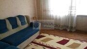 Аренда квартиры, Красноярск, Ул Северо-Енисейская - Фото 3