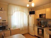 Двухкомнатная квартира в Серпухове - Фото 4