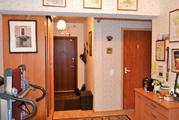 Продам 3-х к.кв. в отличном состоянии, Купить квартиру в Москве по недорогой цене, ID объекта - 326338013 - Фото 29