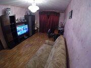 Сдается в аренду квартира Респ Крым, г Симферополь, ул 60 лет Октября, . - Фото 4