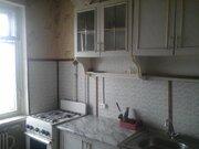 Сдается в аренду 2-к квартира (улучшенная) по адресу г. Липецк, ул. .