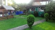 Продается: дом 350 м2 на участке 8.5 сот, охрана, Продажа домов и коттеджей в Иваново, ID объекта - 502360197 - Фото 18