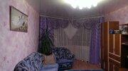 3 600 000 Руб., Продажа квартиры, Чита, Ул. Крымская, Купить квартиру в Чите по недорогой цене, ID объекта - 328204298 - Фото 4