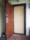 Еткуль, Продажа домов и коттеджей Еткуль, Еткульский район, ID объекта - 502753712 - Фото 5