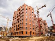 Продажа квартиры, Видное, Ленинский район
