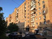 Продаю 1 комн.квартиру на пр.Юных Пионеров,142
