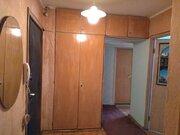Пр-кт Ленина, д. 1, трехкомнатная квартира - Фото 5