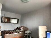 Продажа 1-х комнатной квартиры в Олимпийской деревне, Продажа квартир в Москве, ID объекта - 330905322 - Фото 2