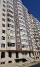 3 200 000 Руб., Продается квартира г.Махачкала, ул. Юсупа Акаева, Купить квартиру в Махачкале по недорогой цене, ID объекта - 331003565 - Фото 10