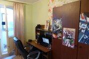 Студия 25кв.м дом 2002года Королев Подлесная - Фото 1