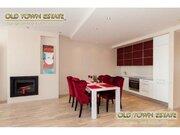 Продажа квартиры, Купить квартиру Рига, Латвия по недорогой цене, ID объекта - 313153017 - Фото 2