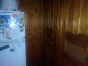 Продаю 2 комнатную квартиру, Купить квартиру в Ставрополе по недорогой цене, ID объекта - 322435603 - Фото 7