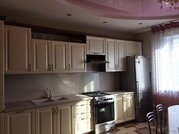 Продажа дома, Нурлат, Нурлатский район, Ул. Дубравная - Фото 2