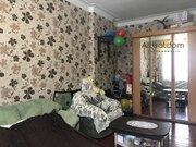 Продается квартира г. Ивантеевка, Советский пр-т 3 - Фото 2