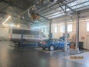 Продажа готового бизнеса, Астрахань, Ул. Украинская - Фото 5