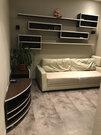 Продается квартира с ремонтом в районе Светланы.Все подробности по ., Купить квартиру в Сочи по недорогой цене, ID объекта - 328924880 - Фото 3