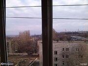 Квартира 4-комнатная Саратов, Заводской р-н, ул Ново-Крекингская