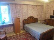 Продажа квартиры, Ангарск, 19-й мкр - Фото 4
