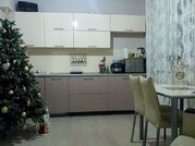 Продается квартира, Чехов г, 68м2 - Фото 3
