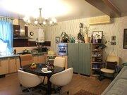 2 этажный коттедж, 1 проезд Цветущих садов, Продажа домов и коттеджей в Саратове, ID объекта - 503111876 - Фото 3