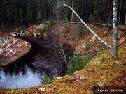 Земельные участки в Устюженском районе