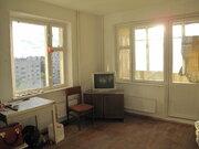 Продам однокомнатную квартиру В престижном районе - Фото 3