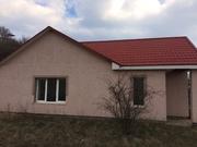 Продаётся дом с участком 20 соток. Крым, Алушта. - Фото 2