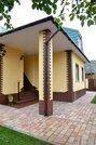 Компактный 2-х уровневый дом со всеми атрибутами современной жизни. - Фото 5