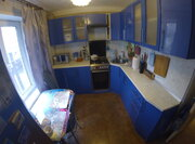Продается 3-комн.квартира в р.п.Киевский. Новая Москва.