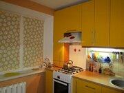 Сдается квартира в Гагаринском районе(стрелецкая).