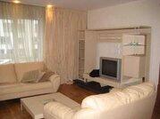 Продажа квартиры, Купить квартиру Рига, Латвия по недорогой цене, ID объекта - 313137450 - Фото 4