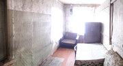 Дом в деревне Крюково Волоколамского района Московской области - Фото 5