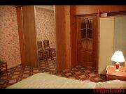 Продажа квартиры, Новосибирск, Ул. Урицкого, Продажа квартир в Новосибирске, ID объекта - 307642524 - Фото 6