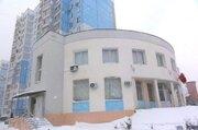 Аренда офиса, Зеленоград, Зеленоград - Фото 1