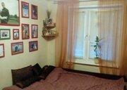 Продается 2-к. квартира в центре города - Фото 4