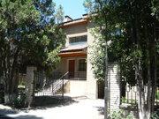 280 000 $, Продаются 7 котеджей, закрытая, охраняемая территория, 3 уровня, 4 сот, Продажа домов и коттеджей в Ташкенте, ID объекта - 504124245 - Фото 5