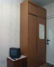 Восстания 25 комната , коммунальная., Купить комнату в квартире Казани недорого, ID объекта - 700715822 - Фото 3