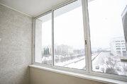 Владимир, Октябрьский пр-т, д.25, 2-комнатная квартира на продажу - Фото 3