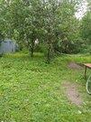 Участок 4 сотки в Салтыковке - Фото 2
