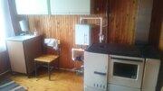 Продается зимняя дача возле леса, счистым воздухом д.Разиньково , Ступ - Фото 3