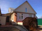 Продажа дома, Жирновск, Жирновский район, Ул. Карла Маркса - Фото 1