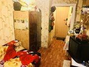 Продажа квартиры, Тюмень, Ул. 30 лет Победы - Фото 2