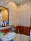 3 к кв, Большая Санкт-Петербургская ул, д 113, Купить квартиру в Великом Новгороде по недорогой цене, ID объекта - 322043534 - Фото 5