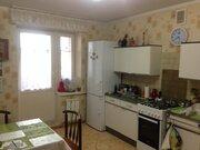 Трёхкомнатная квартира ул. Кирова 22д - Фото 2